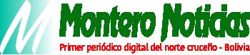 Montero Noticias