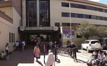 Hospitales-Los-Tiempos